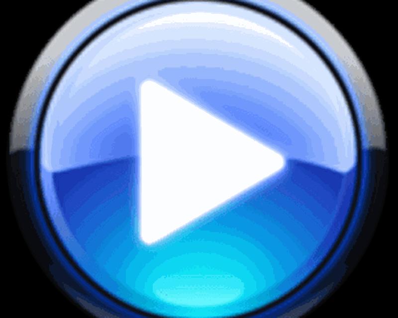 9apps cập nhật thêm 3 ứng dụng nghe nhạc xem phim 4