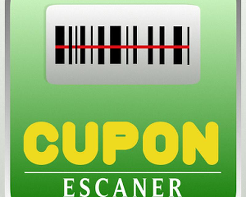 CUPON Escaner Sorteos de ONCE Android - Descargar CUPON Escaner ...