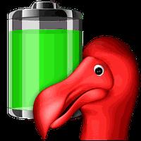 Bateria Personalizada
