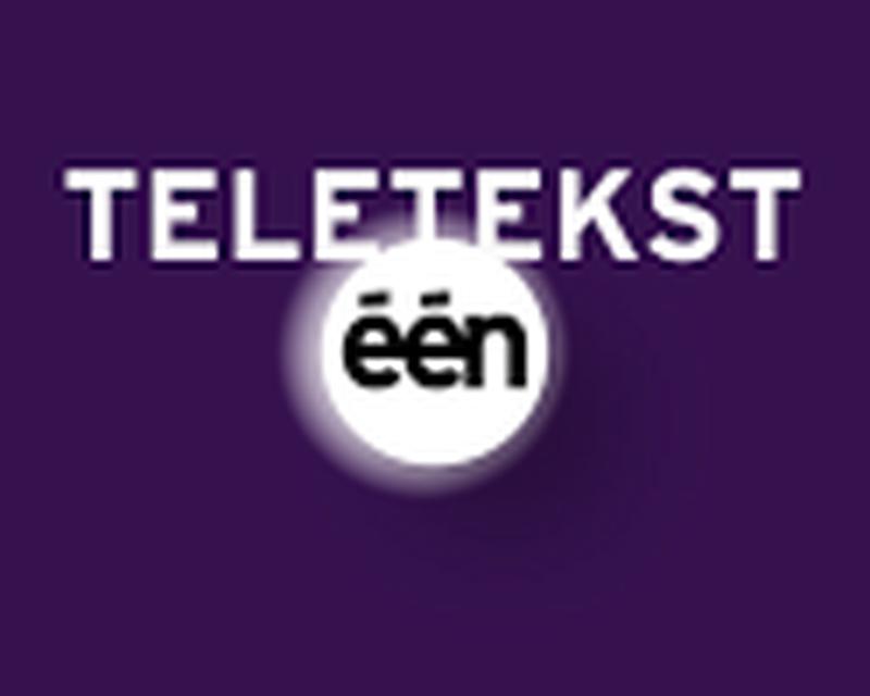 ��n Teletekst Android - Baixar ��n Teletekst gr�tis Android - VRT