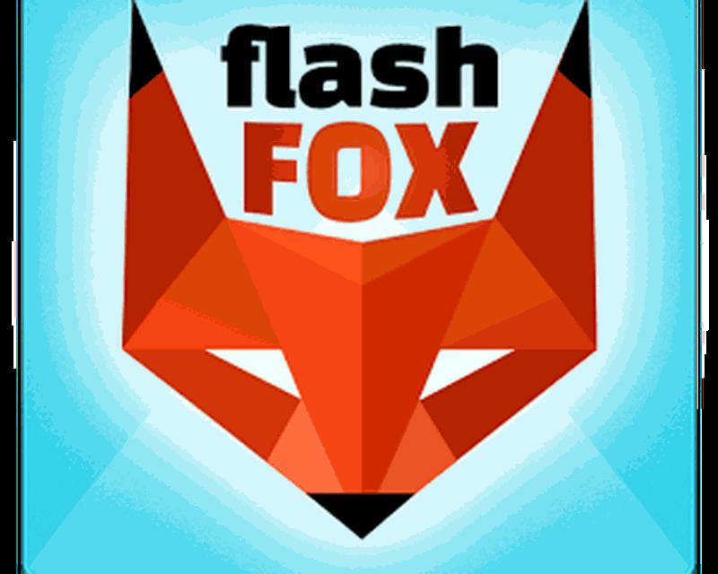 Браузер С Поддержкой Html5 И Adobe Flash