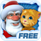 Papai Noel Falante e Ginger