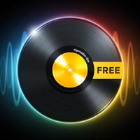 djay FREE - DJ,Mix Remix Music