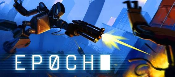 Imagem de EPOCH