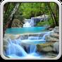 Cachoeira Papel De Parede