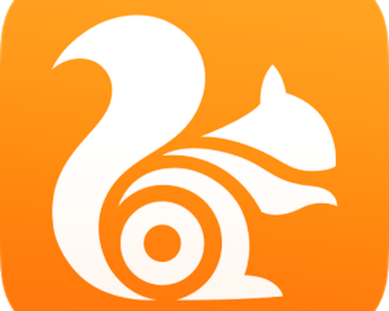 UC Browser apk for Android/PC/Windows Phone - apkdirt.com