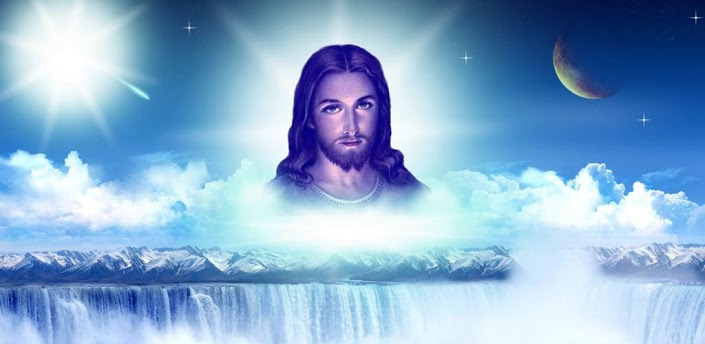 Wallpapers de jesucristo gratis - Imagui