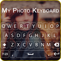 Meu Photo Keyboard