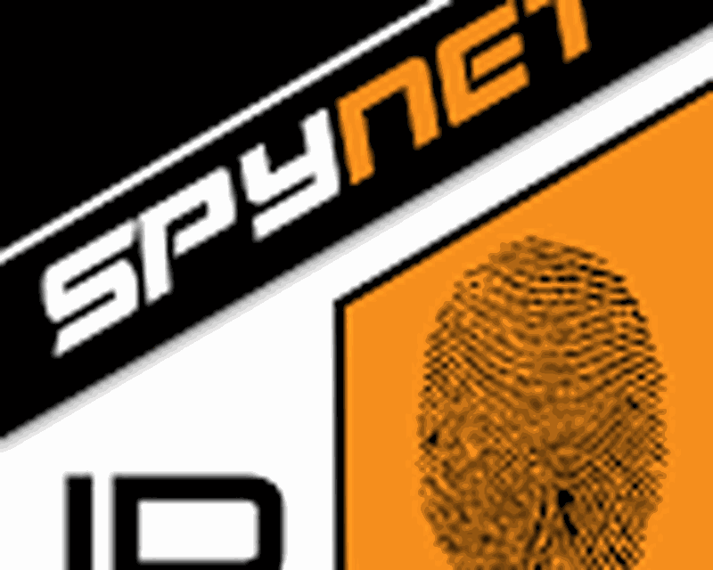 Spy Kit Spy Net Secret id Kit Android