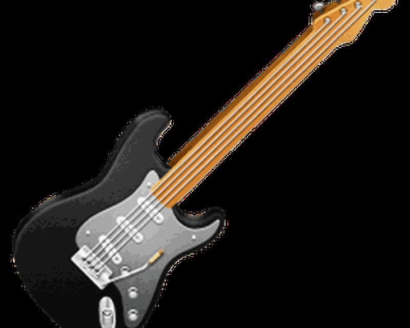 Другое. Аркады и экшн. Guitar Solo Lite icon. Настольные игры. Для всей семьи