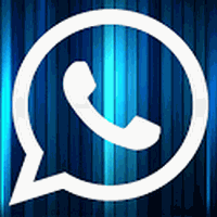 WhatsApp Wallpapers Pro Android - Baixar WhatsApp Wallpapers Pro ...