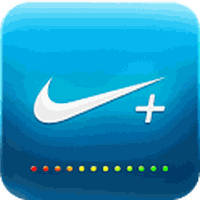 Nike Wallpapers HD Android - Baixar Nike Wallpapers HD Android - Dope ...