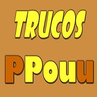 Trucos Pou - monedas