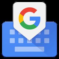 Teclado do Google