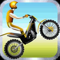 Moto Race - svetapple.sk