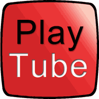 For playtube android - télécharger itube pro for playtube gratuit