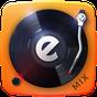 edjing DJ Mixer Música player