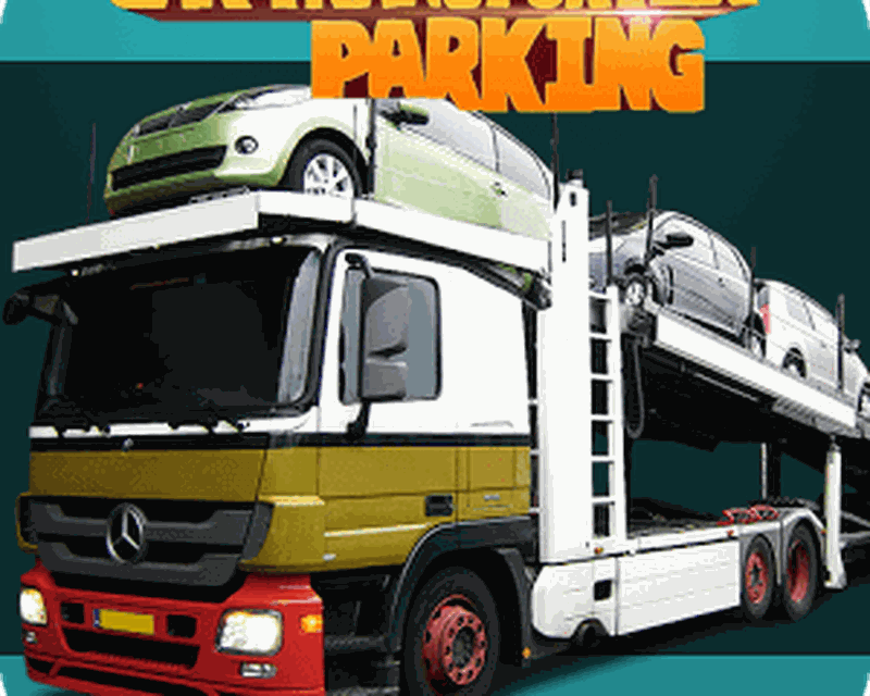 Download Car Parking Games In Excel Ncararc