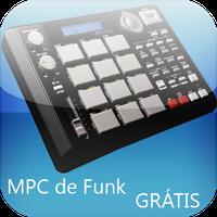 MPC de funk GRÁTIS