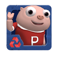 Pigby's Fair - NatWest Android - Baixar Pigby's Fair - NatWest grátis Android - The Royal Bank of Scotland PLC - imagen-pigby-s-fair-natwest-0thumb