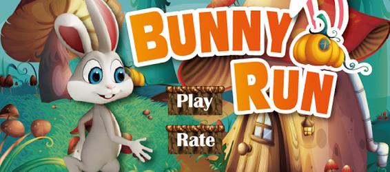 Imagem de Bunny Run