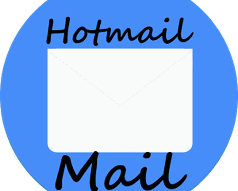 live hotmail download: