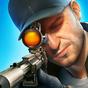 Sniper 3D Assassin: FPS Grátis