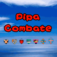 Como instalar o Pipa Combate no PC - clickpor