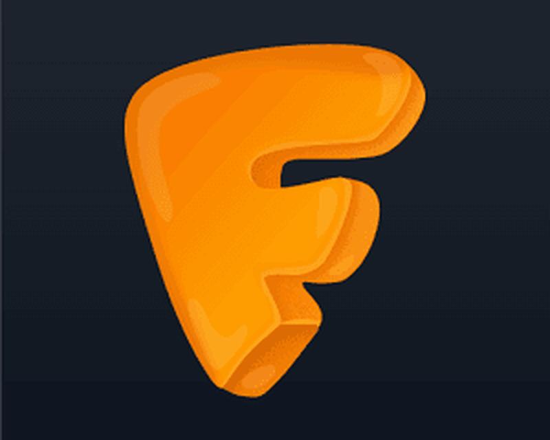Flirchi - Знакомства и Общение на андроид - скачать Flirchi - Знакомства и