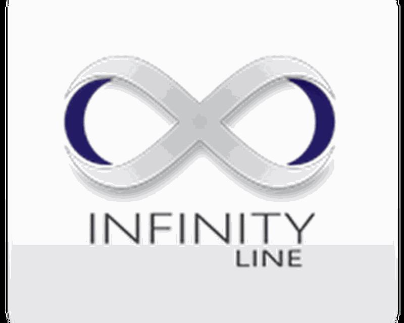 Infinity Radio Lookup Beforebuying