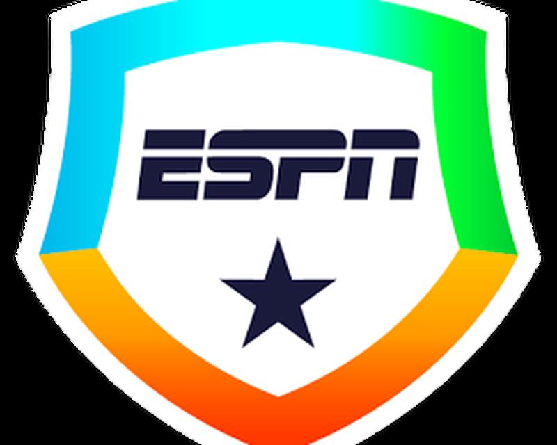Espn Fantasy Football Logos Imagen Espn Fantasy Football 0