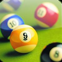 Bilhar - Pool Billiards Pro