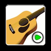 Guitar solo shred hd videos indir guitar solo shred hd videos