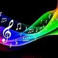 7-Musica