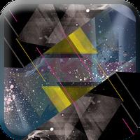 Papel de Parede Bonito-Celular Android - Baixar Papel de Parede Bonito ...